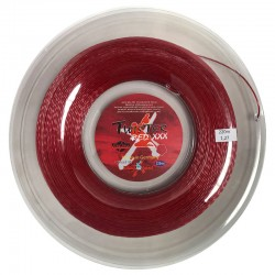 Twister Red XXX corda...