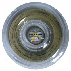 Superior Microfilament One corda tennis Multifilamenti tennis string