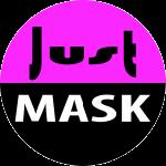 JustMusk